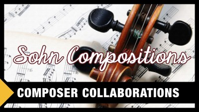 How to Collaborate with Composers