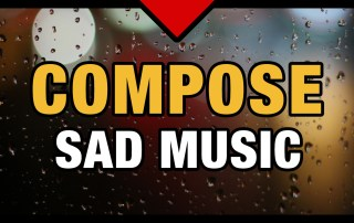 Sad Music Contest
