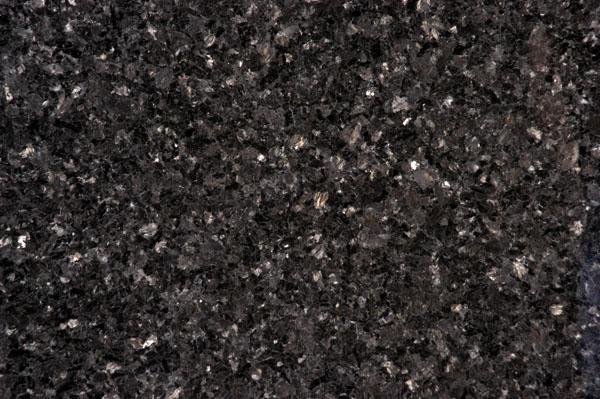 Granite Quartz Marble Kitchen Countertops NYC Amp Long Island Professional Countertops