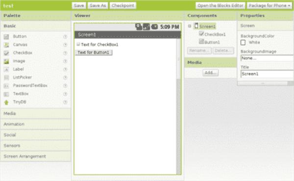 ScreenShotAbout1_thumb
