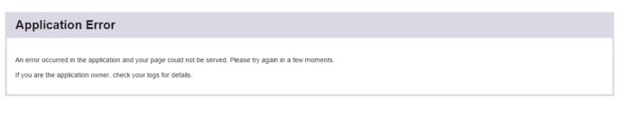 000webhost.com not working
