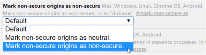mark-non-secure-origins-as-non-secure-1