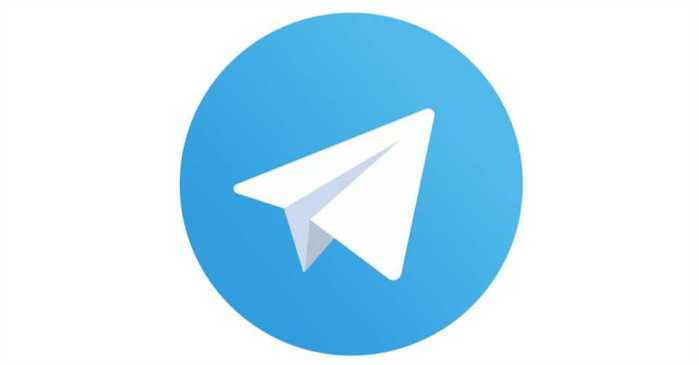 Hackers target Telegram accounts through voicemail backdoor