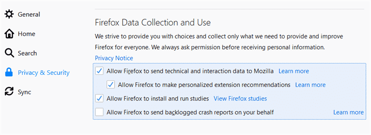firefox-collection.png