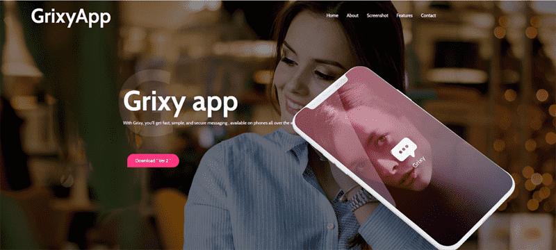 grixy-app.png