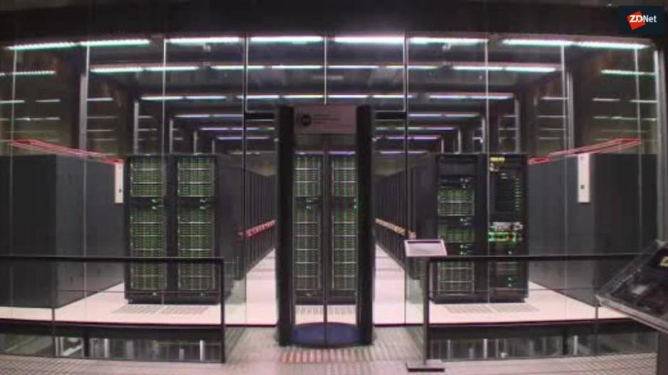 meet-europes-new-supercomputer-marenostr-5d0229e6fe727300c4d980d6-1-jun-16-2019-14-08-02-poster.jpg