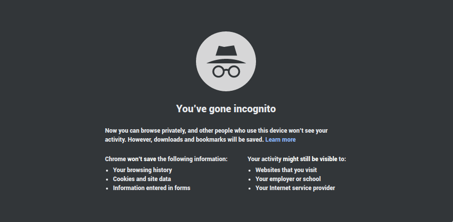 google-chrome-incognito.png