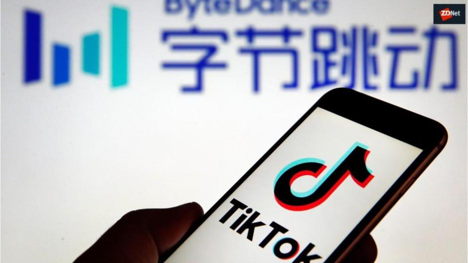 chinas-tiktok-banned-by-us-army-amid-sec-5e0f496fded3a30001358994-1-jan-03-2020-21-04-02-poster.jpg