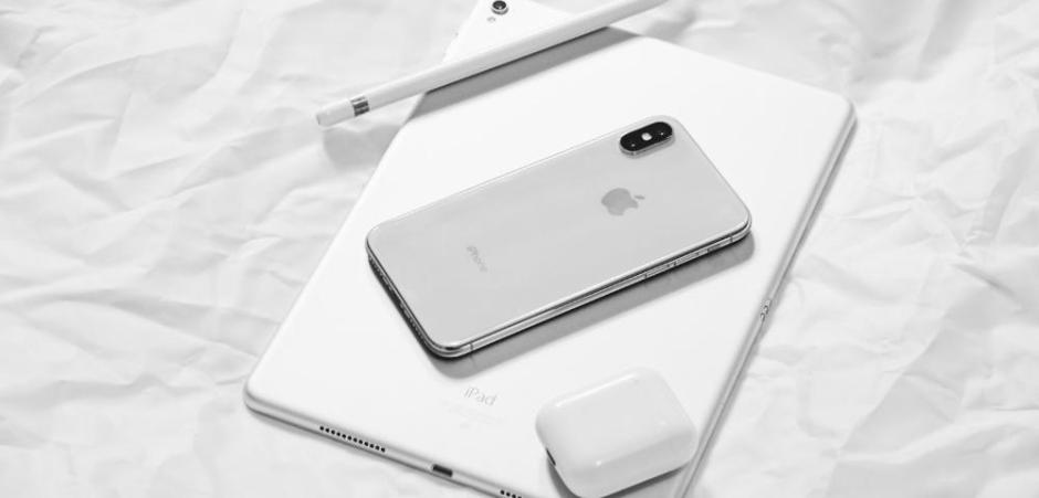 ios- phone