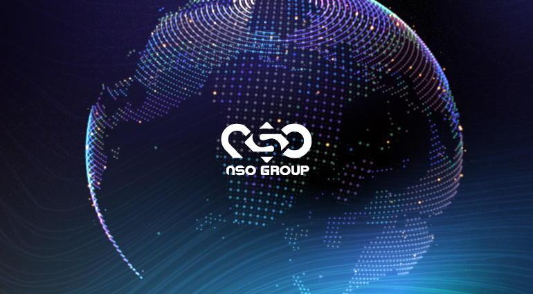 nso-group.jpg