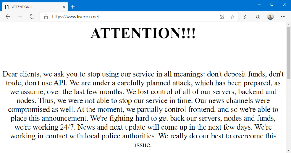livecoin-message.png