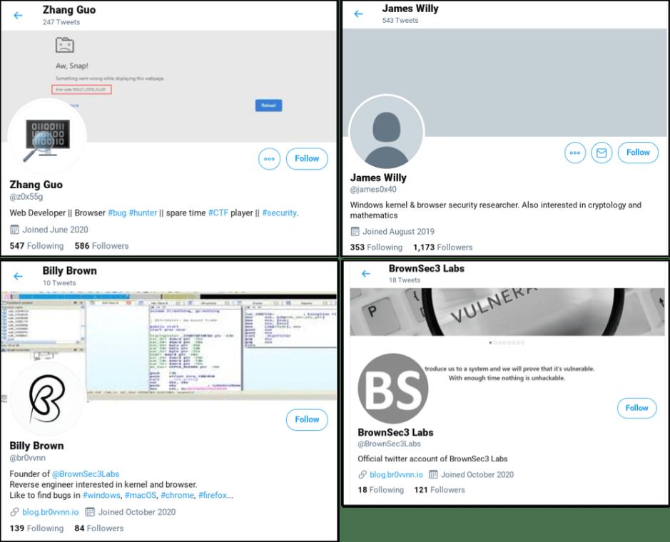 nk-apt-twitter-profiles.png