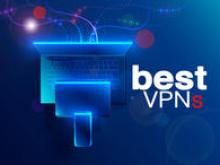 The best VPNs for 2021