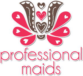 Professional Maids Cleaning Services