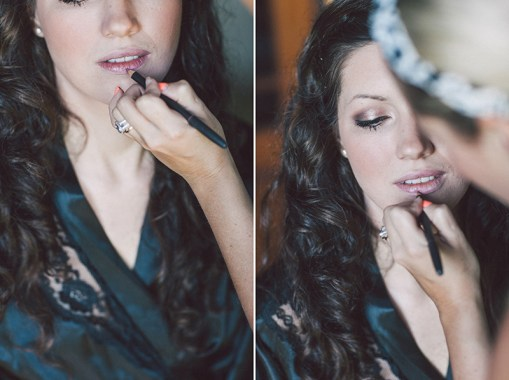 professional-makeup-artist-durban-midlands-3