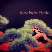 Book of da Week: Jun'ichirō Tanizaki's Some Prefer Nettles