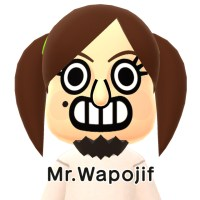 Miitomo: Nintendo's First App is Bloody Wonderfully Mental!