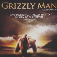 Grizzly Man: You! Watch Herzog's Jaw Dropping Documentary