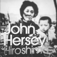 Book of da Week: Hiroshima by John Hersey
