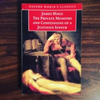 Book Review: The Private Memoirs & Confessions of a Justified Sinner