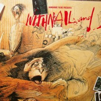 Withnail and I: 30th Anniversary for the Thunderous Cult Classic!