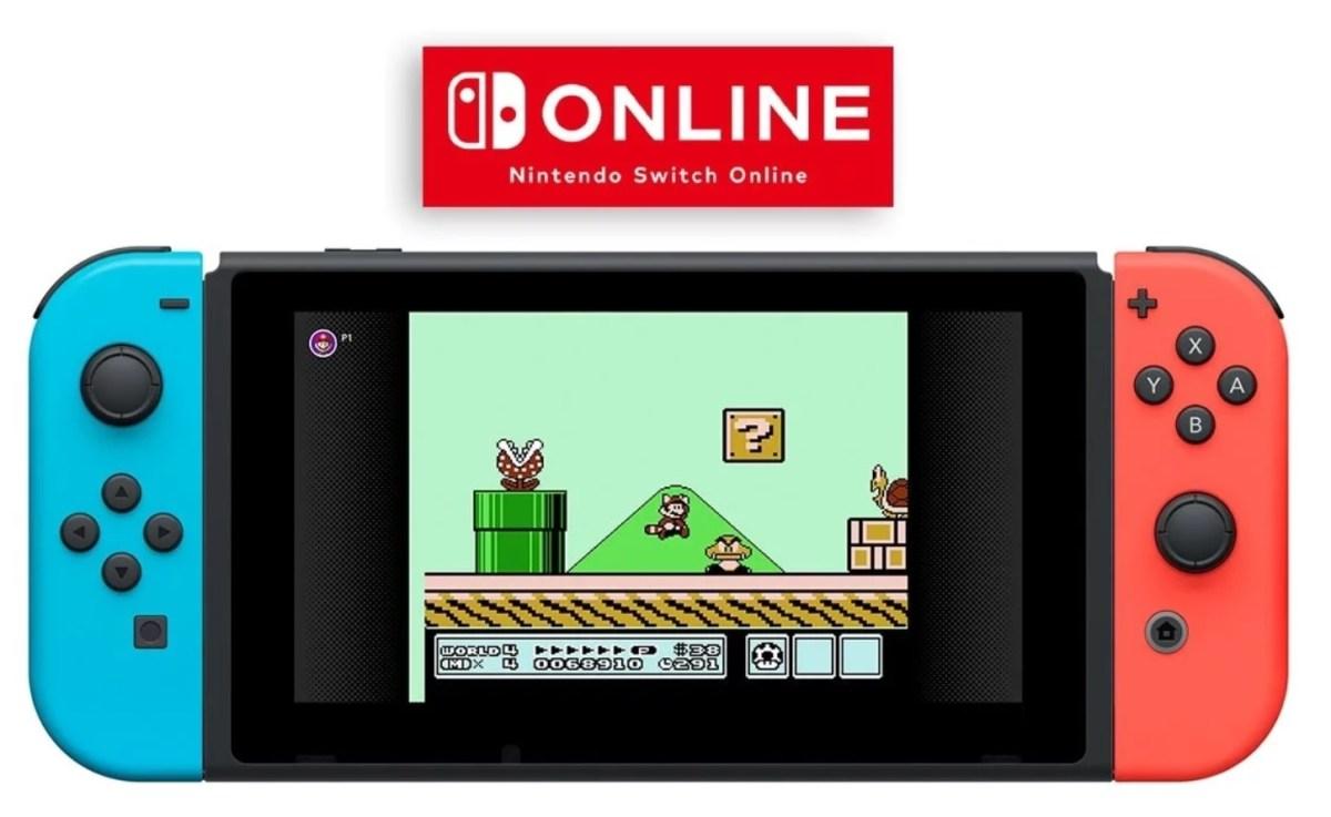 Super Mario Bros 3 Ultimate Classic Hits The Nintendo