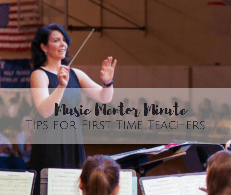 Professional Music Educator - Training and Resources for Music Educators