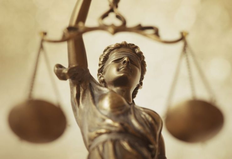 Limits to the Limitation Defence: Hong Kong court rejects negligent solicitors time bar defence