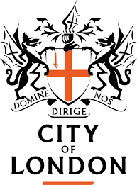 city london professional negligence solicitors lexlaw