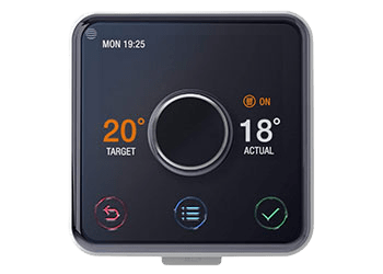 05_homepage_heating_controls-min-removebg-preview