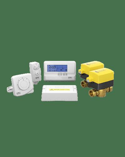 EPH Gateway Smart Control-min