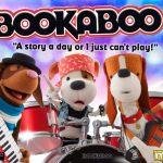 Bookaboo1
