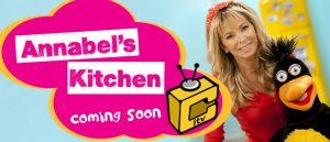 annabels-kitchen