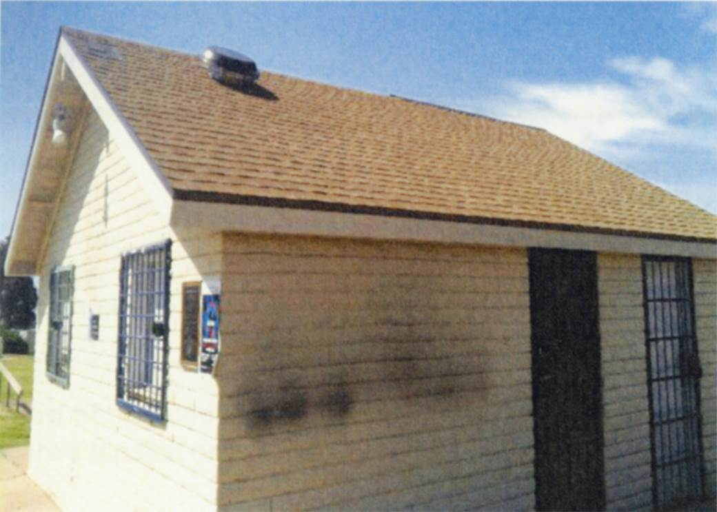 Abc Roofing Supply Albuquerque Nm  12300 About Roof