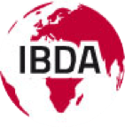 IBDA Independent Business Development Associates