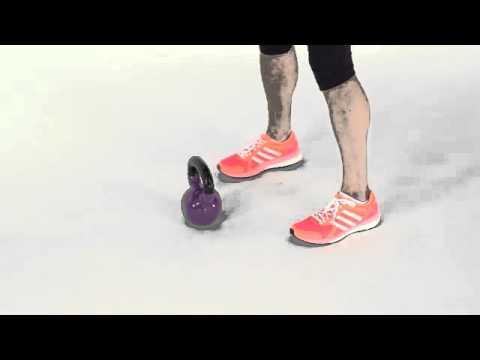 Kettlebell Swings   Food regimen Fitness Edifying Scheme To Lose Weight