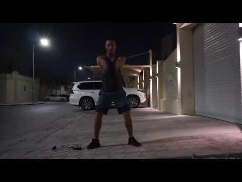 kettlebell drills Qatar