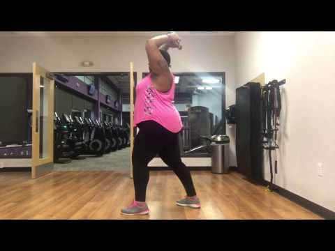 Kettlebell Boom| Weight Loss Sail| Merely Adia