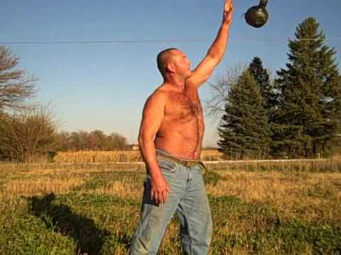 Kettlebell Training: Workout routines To Lose Weight, Strengthen Energy, Energy, Burn Chubby