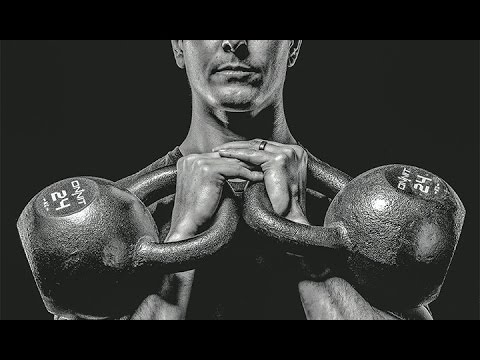 12 Kettlebell Actions You Wish You Might perhaps perhaps Cease