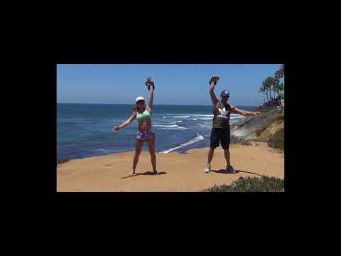 Summer season Kickoff Kettlebell and Body weight Workouts