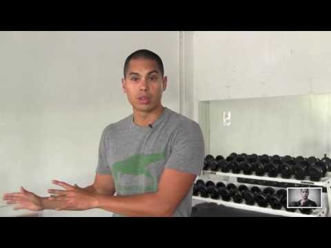 what kettlebell dimension manufacture i originate with? – kettlebell coaching