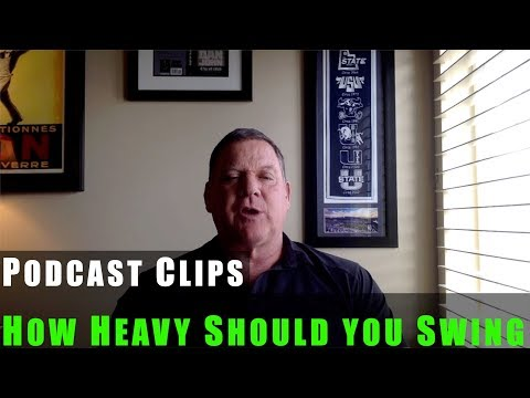 How Heavy Also can smooth You Kettlebell Swing?