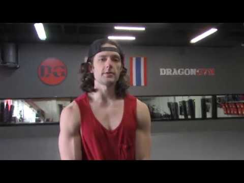 The Lawful Formula to Create a Kettlebell Goblet Squat