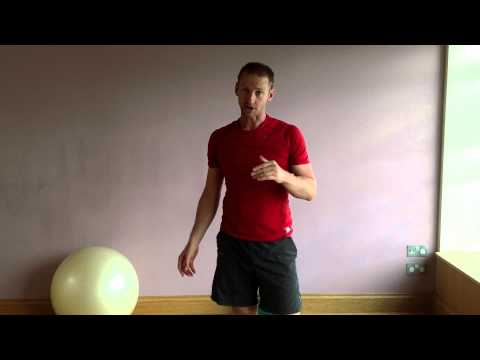 Kettlebell Workout 10 – One Minute Circuits