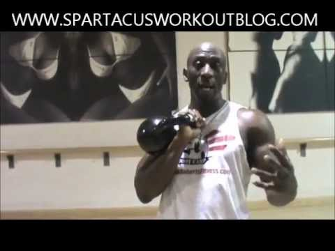 SPARTACUS KETTLEBELL WORKOUT FOR STRENGTH – NO REST FOR THE WICKED-1.mp4