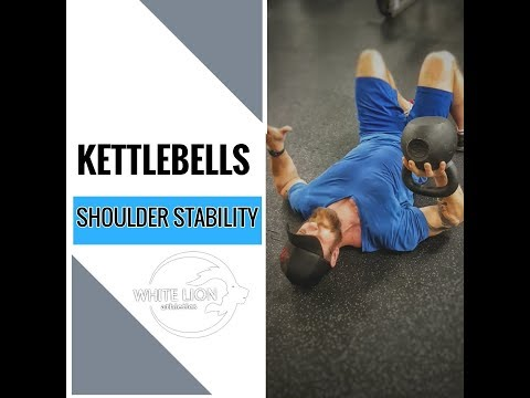 The Most reasonable seemingly Kettlebell Exercises| Phase 1| Kettlebell Chest Press| Kettlebell Power Practicing Exercises