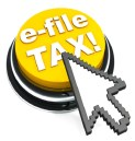 Income-Tax-E-filing