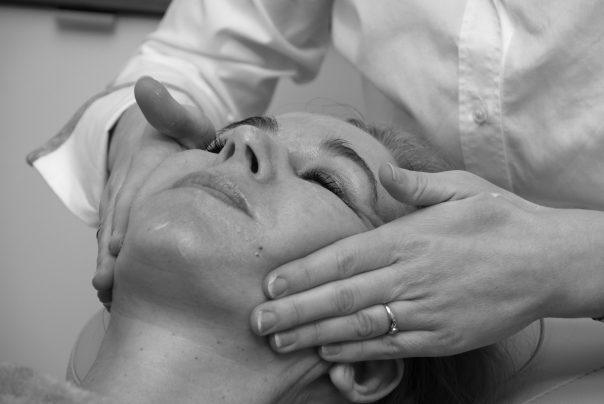 Passie voor huidverbetering en acne