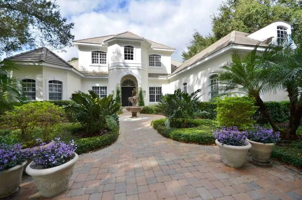 Why Curb Appeal Is Important To Selling Your Home